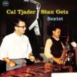 Cal Tjader -Stan Getz Sextet