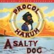 Salty Dog (Hybrid SACD)