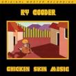 Chicken Skin Music (Hybrid SACD)