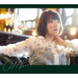 Opportunity 【初回生産限定盤】(CD+Blu-ray)