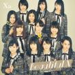 Beautiful X 【Blu-ray盤】(CD+Blu-ray/スマプラ対応)
