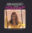 Songs From The Swinger And Other Swingin' Songs