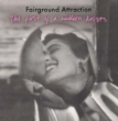 First Of A Million Kisses (Expanded Edition)