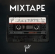 MIXTAPE 【LIMITED EDITION】(CD+2DVD)