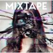 MIXTAPE 【STANDARD EDITION】