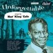Unforgettable (アナログレコード)