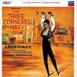 『三角帽子』『恋は魔術師』『はかなき人生』から間奏曲と舞曲 エルネスト・アンセルメ&スイス・ロマンド管弦楽団
