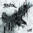 RAVEN 【初回限定盤 A-TYPE】(+DVD)