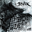 RAVEN 【通常盤 C-TYPE】