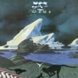 Drama アトランティック70周年記念(7インチサイズ紙ジャケット & Sacdハイブリッド盤)