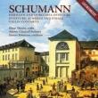Sym, 2, : S.robertson / Atlantic Classical O +overture, Scherzo & Finale, Hermann Und Dorothea