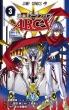 遊☆戯☆王ARC-V 3 ジャンプコミックス
