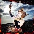 ALI ROJECT 25周年シングル 【DVD付盤】