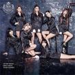1st ALBUM: ANGELS' KNOCK 【台湾限定B-TYPE】 (CD+DVD)