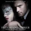 Fifty Shades Darker (Original Score)