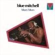 Blue' s Blues