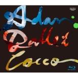 """Cocco Live Tour 2016 """"Adan Ballet"""