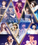 Morning Musume.`16 Concert Tour Autumn-My Vision-