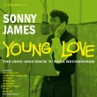Young Love: The 1955-1962 Rock ' n' Roll Recordings