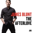 Afterlove (13Tracks)(Deluxe Edition)