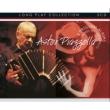 Long Play Collection: 6 Original Albums +Bonus Ep' s & Singles