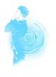 映画『聲の形』Blu-ray 【初回限定版】