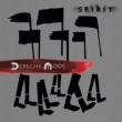 Spirit <deluxe Edition>