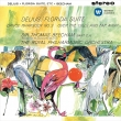 管弦楽曲集 トマス・ビーチャム&ロイヤル・フィル(2CD)