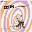 Cohn On The Saxophone (アナログレコード)