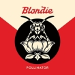Pollinator (180グラム重量盤レコード)