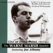 Live At Dana Point 1957 Vol.2