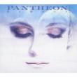 PANTHEON -PART 1-【初回限定盤】(+DVD)