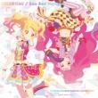 TVアニメ/データカードダス 『アイカツスターズ!』 2ndシーズンOP/ED主題歌::STARDOM!/Bon Bon Voyage!