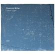 Silent Light (180グラム重量盤レコード)