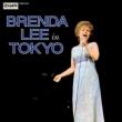 Brenda Lee In Tokyo