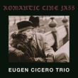 Romantic Cine Jazz (Uhqcd)