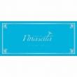 今井麻美 コンプリートアルバム rinascita (+Blu-ray)