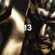 13 【良心盤】