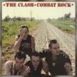 Combat Rock (アナログレコード)