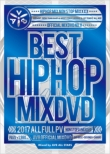 Best Hiphop Mixdvd 2017 -av8 Official Mixdvd-