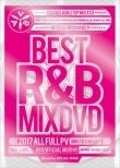 Best R & B Mixdvd 2017 -av8 Official Mixdvd-