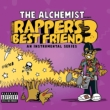 Rapper' s Best Friend 3