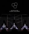 Perfume 6th Tour 2016「COSMIC EXPLORER」 【通常盤】 (Blu-ray)
