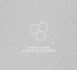 Perfume 6th Tour 2016「COSMIC EXPLORER」 【初回限定盤】 (DVD)