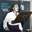 Complete Decca Recordings (2CD)