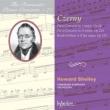 ピアノ協奏曲集、華麗なロンド ハワード・シェリー、タスマニア交響楽団