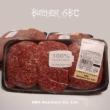 ABC Butchers Co.Ltd