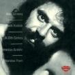 Reads Kaddish: A 20th Century American (アナログレコード)
