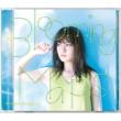Blooming Maps 【初回限定盤】 (CD+DVD)