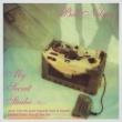 My Secret Studio Vol.1 (Deluxe Clamshell Boxset)